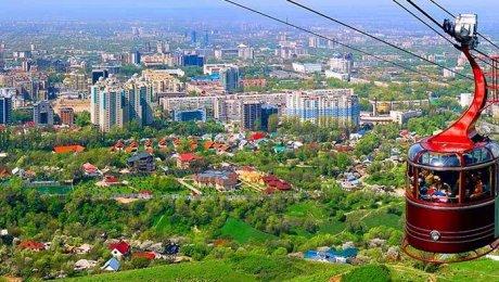 Спорт лото казахстан