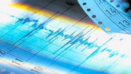 ВКазахстане случилось два сильных землетрясения