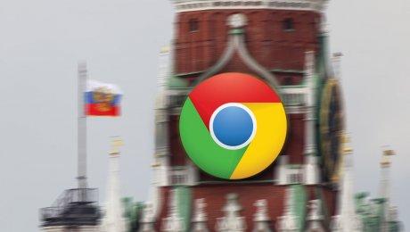 Google Chrome иFirefox научатся выявлять кремлевскую пропаганду