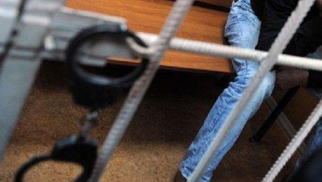 Суд приговорил кпожизненному заключению семерых участников теракта вАктобе