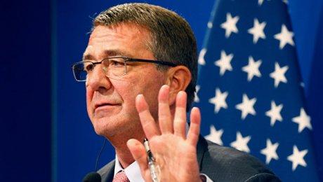 США иФранция договорились о«возрождении ядерной культуры НАТО»
