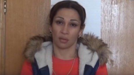 Узбекские транссексуалы украли изборделя щенков чихуахуа вПодмосковье