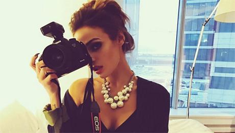 Алена Водонаева: «Уменя сейчас самая красивая грудь насвете!»