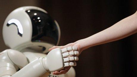 В 2020 вЯпонии состоится «Всемирный саммит роботов»