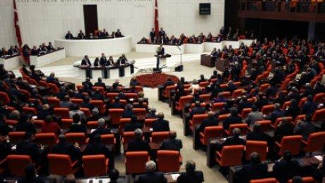 «Нафтогаз» отказался отмодернизации ГТС из-за перспективы возведения «Турецкого потока»