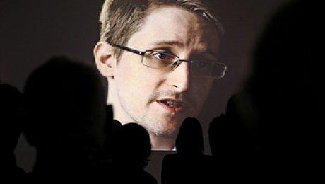Сноуден обвинил систему правосудия США вдвойных стандартах