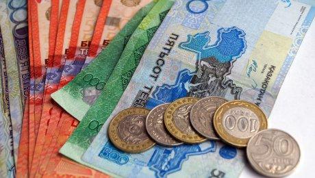 Бюджетные «хотелки» должны соответствовать цене нанефть— Премьер