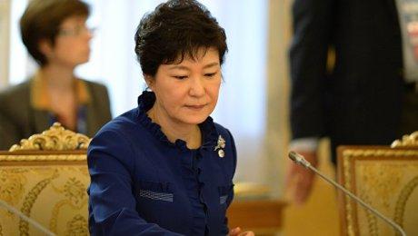 Вкандидатуре премьера напост президента Южной Кореи усомнились