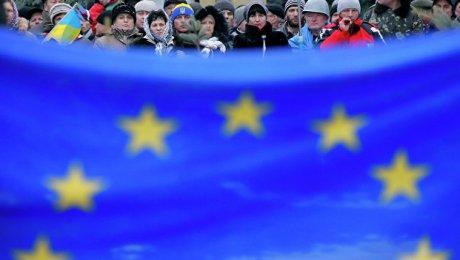 ВЕС собираются пойти науступки Нидерландам относительно украинской Ассоциации