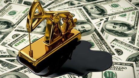 Схема кражи нефти в Актобе была раскрыта в суде