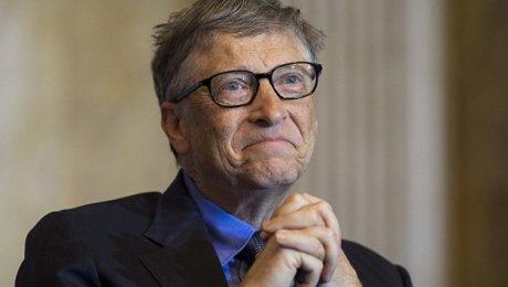Богатейшие люди мира создают инвестиционный фонд для поддержки чистой энергетики