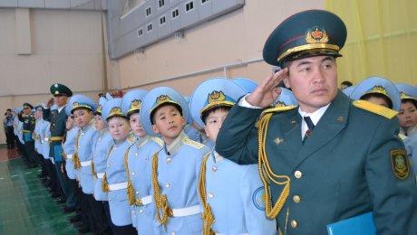 Экономика Казахстана увеличилась неменее чем в20 раз— Н.Назарбаев