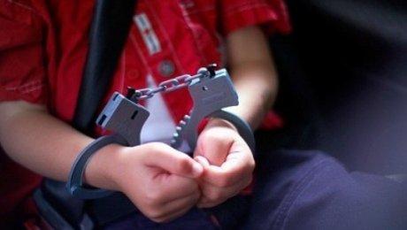 В Казахстане могут пересмотреть минимальный возраст уголовной ответственности