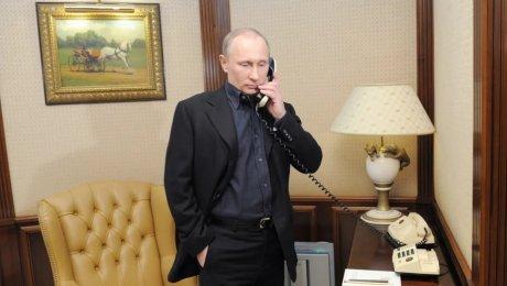 Назарбаев обсудил Сирию сПутиным иЭрдоганом