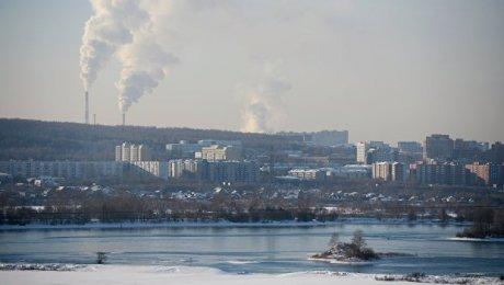 ВИркутске задержали подозреваемых поделу оботравлении настойкой «Боярышника»