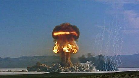 Ученые узнали, что КНДР непроводила ядерных испытаний 6 лет назад