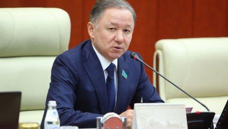 Азербайджан придает особое значение сотрудничеству врамках ТюркПА