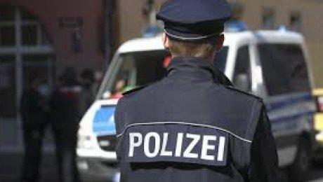 ВГермании задержали 2-х готовящих теракт братьев