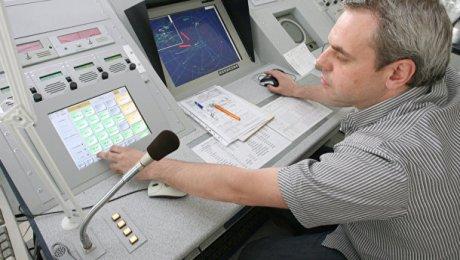В Российской Федерации назвали вероятные причины крушения авиалайнера в РФ