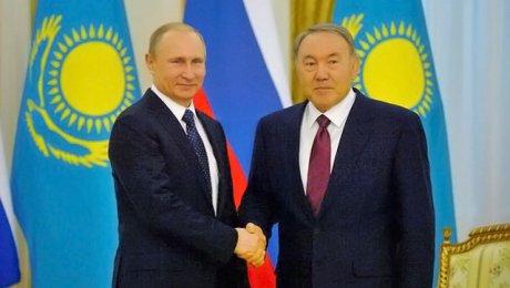 Лукашенко небудет участвовать всаммите ЕАЭС в северной столице