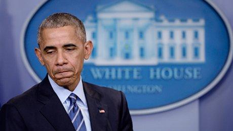 Обама уверен, что сумелбы одолеть напрезидентских выборах в этом году