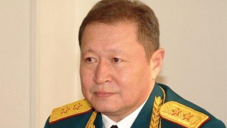 ВКазахстане 3-х чиновников отправили вСИЗО заразглашение гостайны