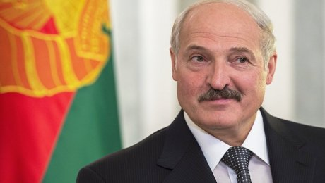 Лукашенко назвал 500 долларов собственной новогодней мечтой