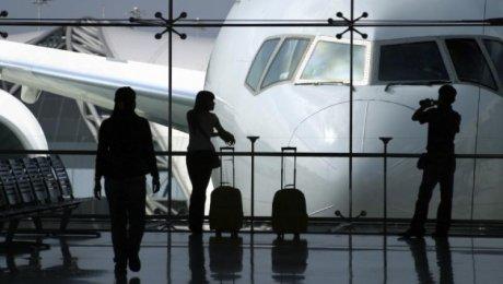 Для казахстанских туристов, застрявших вШардже, могут отправить дополнительный самолет
