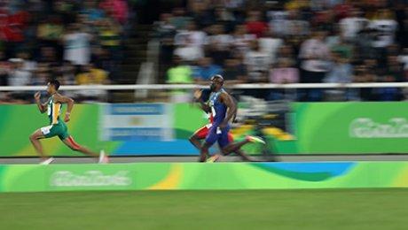 Руководитель AIPS Мерло предложил IAAF обнулить мировые рекорды влёгкой атлетике