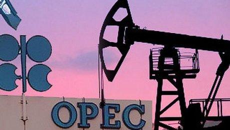 Казахстан приступил квыполнению обязанностей перед ОПЕК