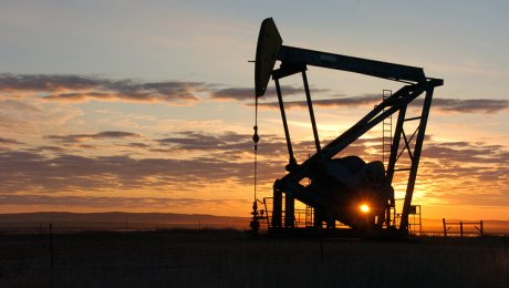 Мировые цены нанефть значительно снизились