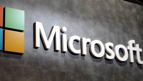 Работники Microsoft взбунтовались из-за принуждения кпросмотру беспощадных видео