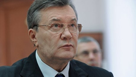 Вгосударстве Украина осужден 31 военнослужащийРФ