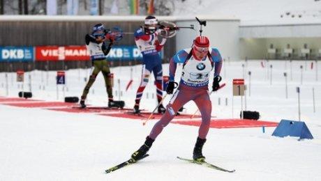 Допинг-скандал: неменее 170 биатлонистов требуют отIBU наказать граждан России