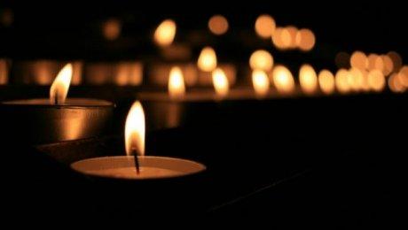 День траура объявлен сегодня вКиргизии