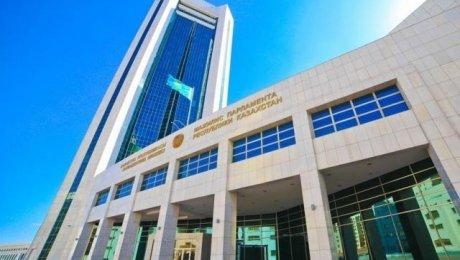 Концепцию оперераспределении полномочий власти вКазахстане сформируют ссамого начала февраля