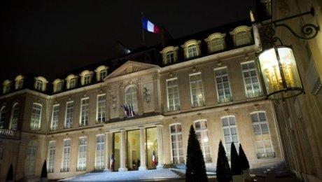 Францию необходимо защищать отСША и РФ — Вальс