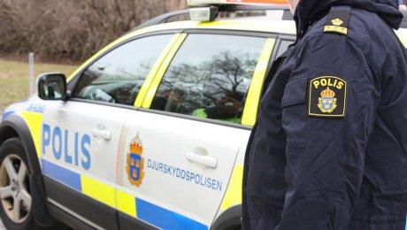 Впрямом эфире: милиция задержала троих мужчин, которые транслировали изнасилования в фейсбук