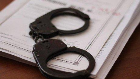Всуде Актау прошло совещание поделу обизнасиловании шестилетней Вики
