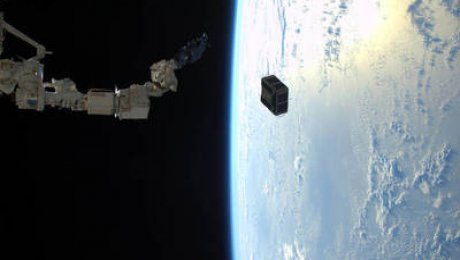 Российская Федерация готова сбивать орбитальные спутники США— Пентагон