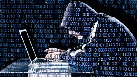 ВКазахстане хакеры взломали неменее 20 интернет-ресурсов госорганов