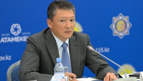 Казахстанский дуэт завоевал золото вофристайле— Универсиада