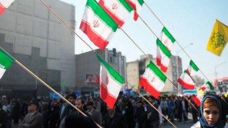 Зариф: Иран небудет использовать баллистические ракеты для атаки