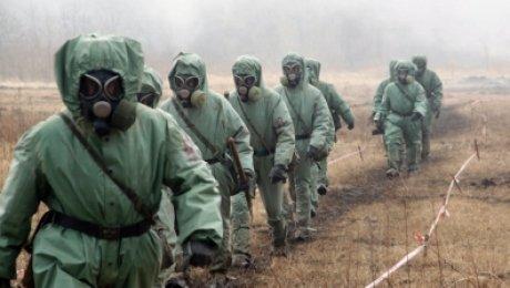 Военного решения конфликта наДонбассе нет,— заместитель генсека ООН