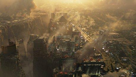 Ученые назвали причины скорого Апокалипсиса