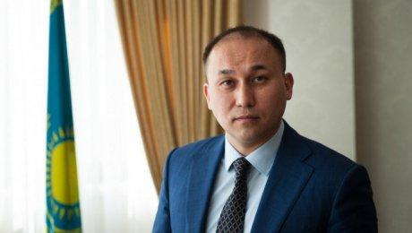 На опасения казахстанцев по изменениям в статью 26 Конституции ответили в Правительстве