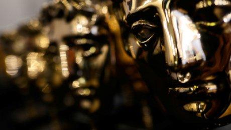Стивен Фрай нацеремонии вручения BAFTA пошутил про русских хакеров