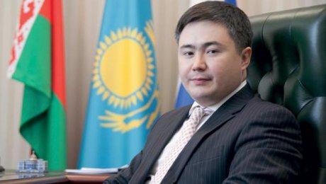 Руководство РКодобрило увеличение бюджета на500 млрд. тенге