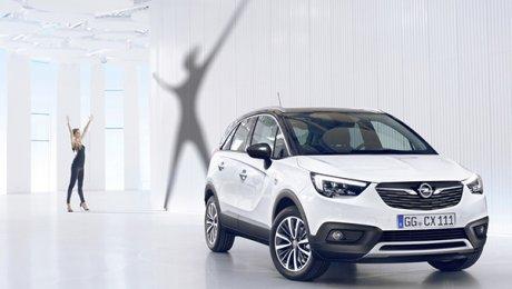 «Opel» может быть продан за2 млрд долларов