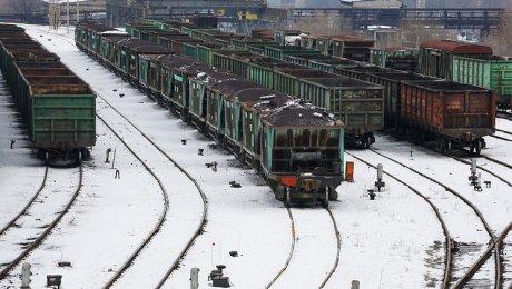 Украина ввела чрезвычайный режим вэнергетике из-за дефицита угля